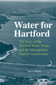 Water For Hartford