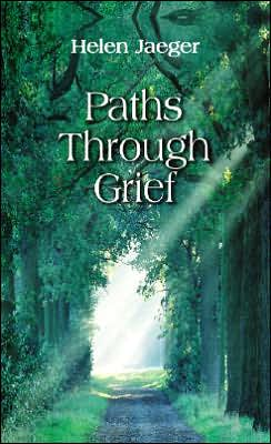 Paths Through Grief