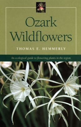Ozark Wildflowers