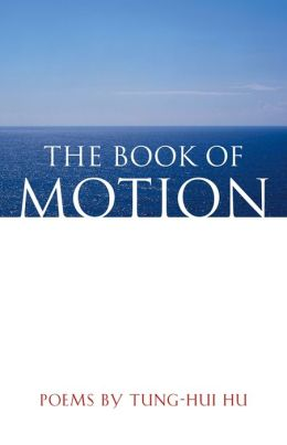 The Book of Motion