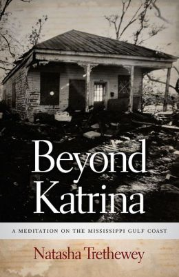 Beyond Katrina: A Meditation on the Mississippi Gulf Coast
