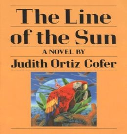 The Line of the Sun