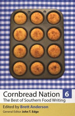 Cornbread Nation 6