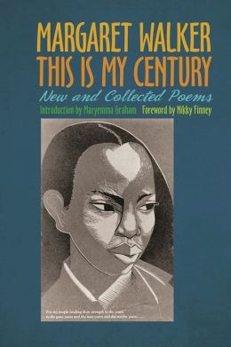 This Is My Century: New and Collected Poems