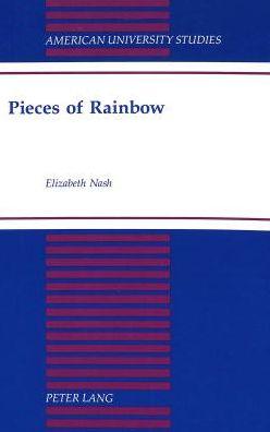 Pieces of Rainbow