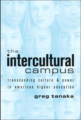 Interculturalism and Student Development