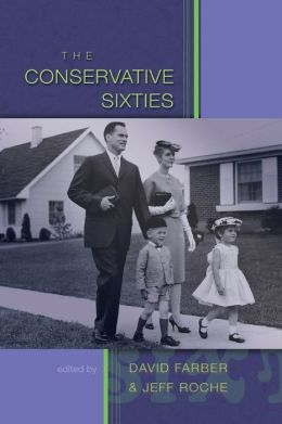 The Conservative Sixties