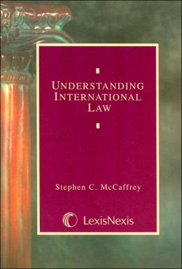 Understanding International Law 2006