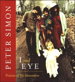 I and Eye: Pictures of My Generation