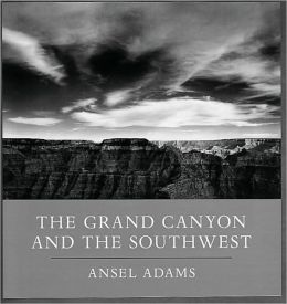 The Grand Canyon and the Southwest