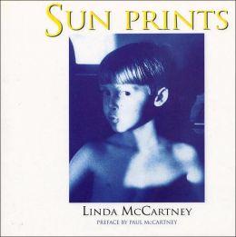 Sun Prints