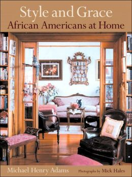 Style and Grace: African-Americans at Home