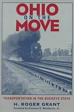 Ohio on the Move: Transportation in the Buckeye State