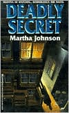 Deadly Secret