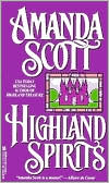 Highland Spirits