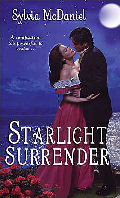 Starlight Surrender