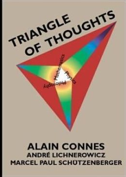 Triangle of Thoughts