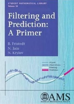 Filtering and Prediction: A Primer