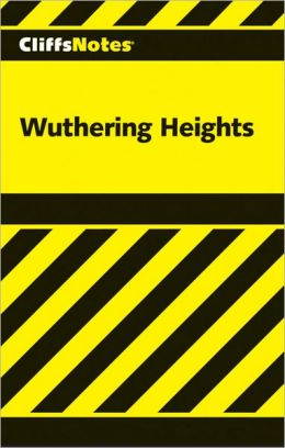 Wuthering Heights (CliffsNotes)