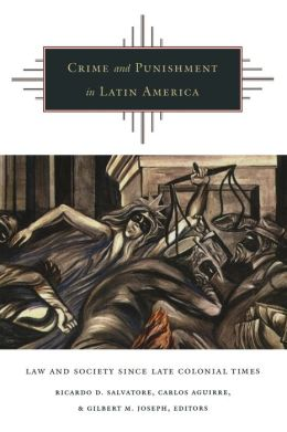 latin america colonial times A course on race relations in latin america should start with a broad survey of   blacks and mulattos, who during the colonial era had been.