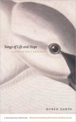 Songs of Life and Hope/Cantos de vida y esperanza