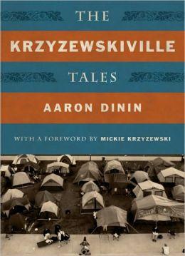 The Krzyzewskiville Tales