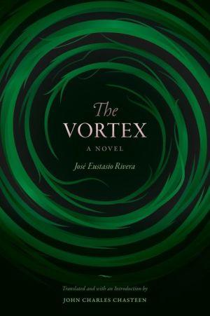 The Vortex: A Novel