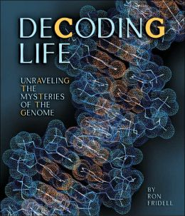 Decoding Life: Unraveling the Mysteries of the Genome