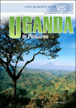 Uganda in Pictures