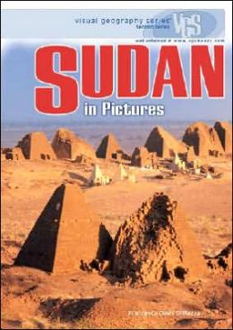 Sudan in Pictures