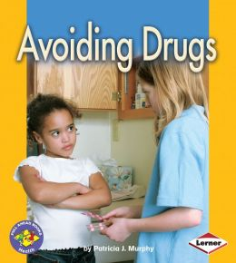 Avoiding Drugs