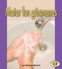 Matar Los Gerrmenes/ Killing Germs
