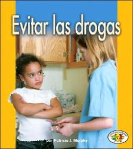 Evitar las Drogas