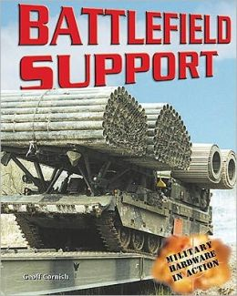 Battleground Support