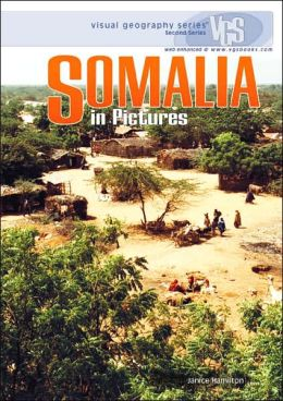 Somalia in Pictures