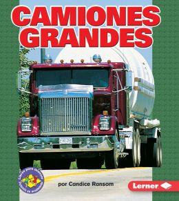 Camiones Grandes (Big Rigs)