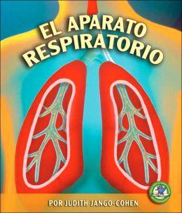 El Aparato Respiratorio (the Respiratory System)