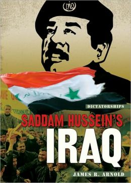 Saddam Hussein's Iraq
