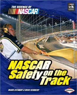 NASCAR Safety on the Track