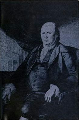 The Papers of Robert Morris, 1781-1784, Volume 4
