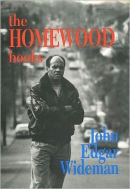 The Homewood Books