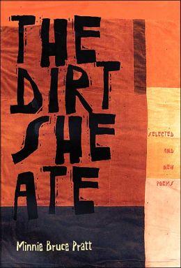 DirtSheAte