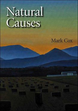 Natural Causes: Poems