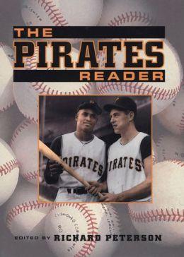 Pirates Reader