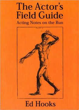 Actor's Field Guide: Notes on the Run