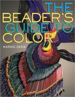Beader's Guide to Color
