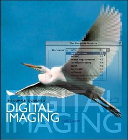 Complete Guide to Digital Imaging