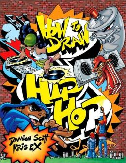 How to Draw Hip Hop
