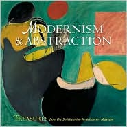 Modernism and Abstraction
