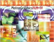Motiongraphics: Tv and Film